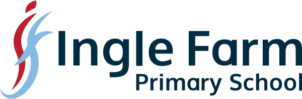 Ingle Farm Primary School